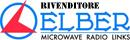 elber-logo.jpg