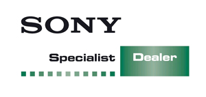 sony-dealer300.jpg