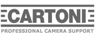 logo-cartoni.jpg