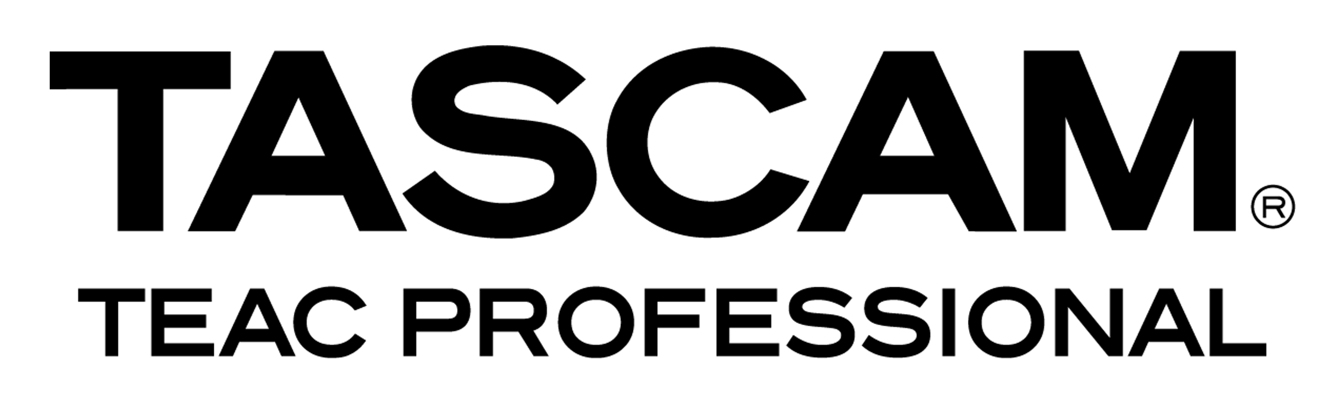 tascam_logo.jpg
